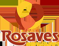 Rosaves